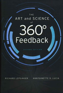 The Art and Science of 360° Feedback