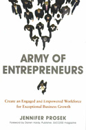 Army of Entrepreneurs