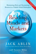 Reading Minds and Markets