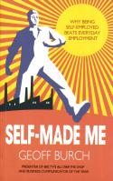 Self-Made Me