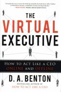 The Virtual Executive