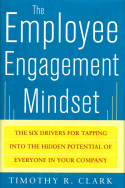 The Employee Engagement Mindset