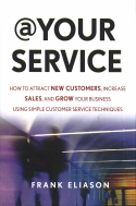 @YourService