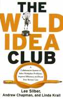 The Wild Idea Club