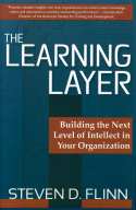 The Learning Layer