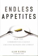 Endless Appetites