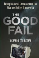 The Good Fail