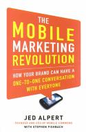 The Mobile Marketing Revolution