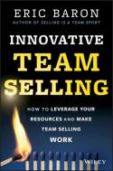 Innovative Team Selling