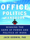 The Office Politics Handbook
