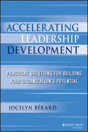 Accelerating Leadership Development