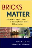 Bricks Matter