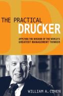 The Practical Drucker