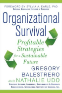 Organizational Survival