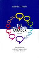The Inclusion Paradox